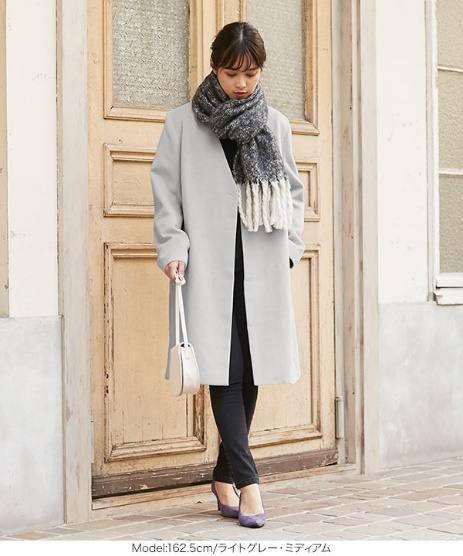 神戸レタスのファッションコーデ